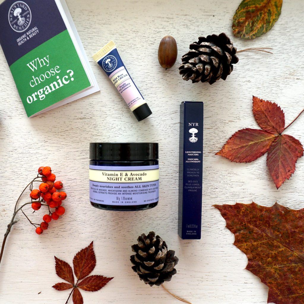 nyr-organic-night-cream-and-mascara