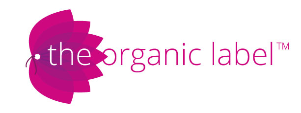 The Organic Label™